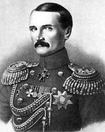 Корнилов Володя Алексеевич