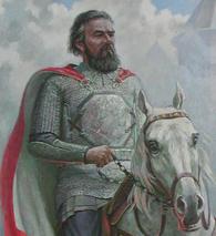 Шеин Михаил Борисович