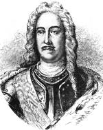 Голицын Мишата Михайлович