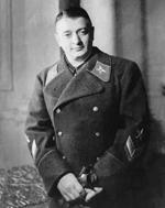 Тухачевский Михайлушка Николаевич