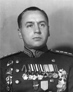 Антонов защитник Иннокентьевич