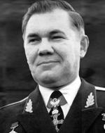 Лебедь Саня Иванович