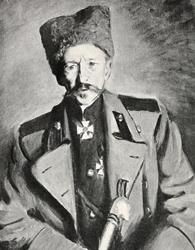 Гурко Василий Иосифович