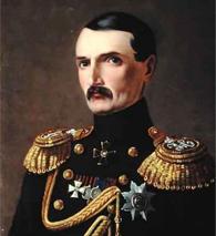 Корнилов Владимир Алексеевич