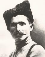 Чапаев Васюня Иванович