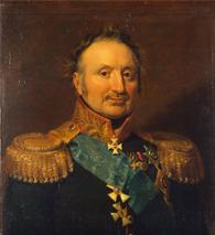 Витгенштейн Петр Христианович