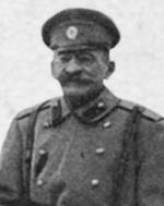 Плеве Павелка Адамович