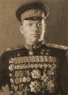 Рокоссовский Костюня К.