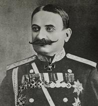 Плеве Павел Адамович
