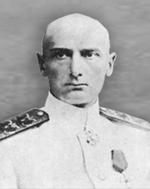 Колчак Лександр Васильевич