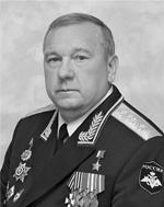 Шаманов Дима Анатольевич