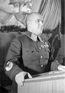 Жуков Гошуля Константинович