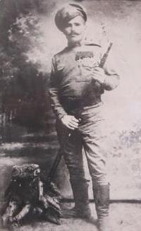 Чапаев. Первая Мировая война.jpg