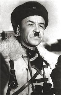 Панфилов И.В.