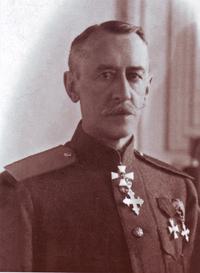 Щербачёв Д.Г.